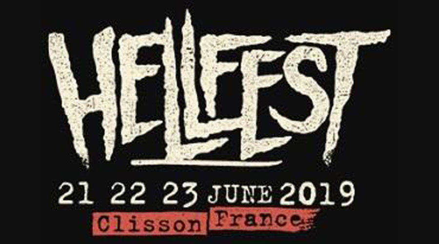 hotel nantes hellfest clisson
